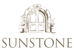 Sunstone Winery