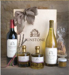 Tour de France Gift Set Image